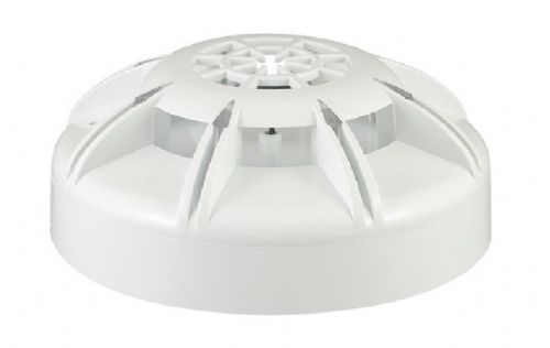 (12-024) Zeta Fyreye Conventional Fixed Heat Detector